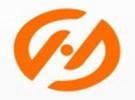 广州中旭机械设备有限公司