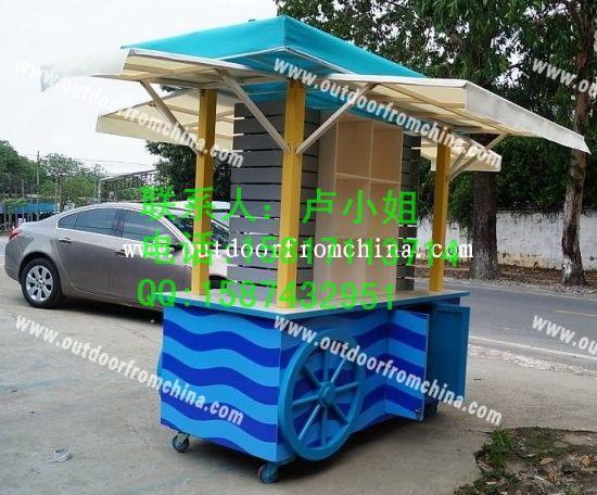 广州市时景户外实木家具制造有限公司