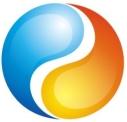 贵州道莱尔地板科技有限公司
