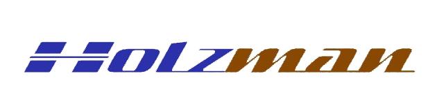 上海海湃【HOLZMAN】封边机有限公司
