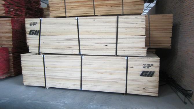 东莞市森瑞木业有限公司