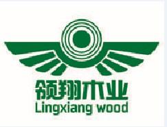 上海领翔景观木材加工厂