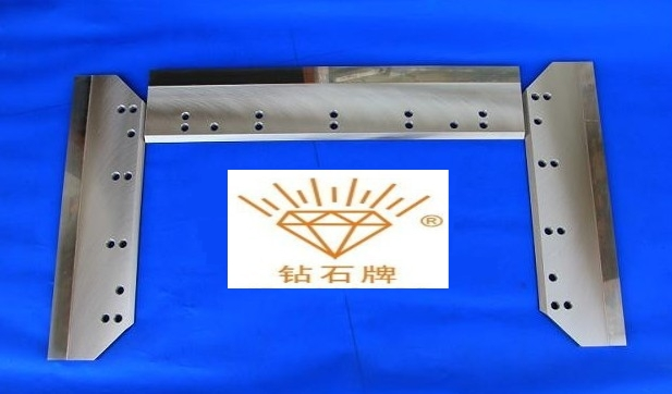 上海钻石机械刀具有限公司