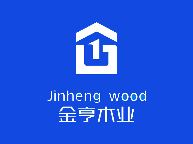 河北金亨木业有限公司