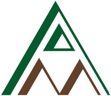 美国联合木业有限公
