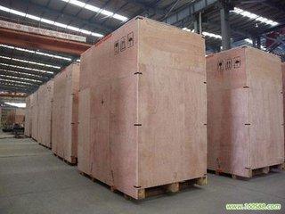 上海昌誉木制品有限公司(李先生)