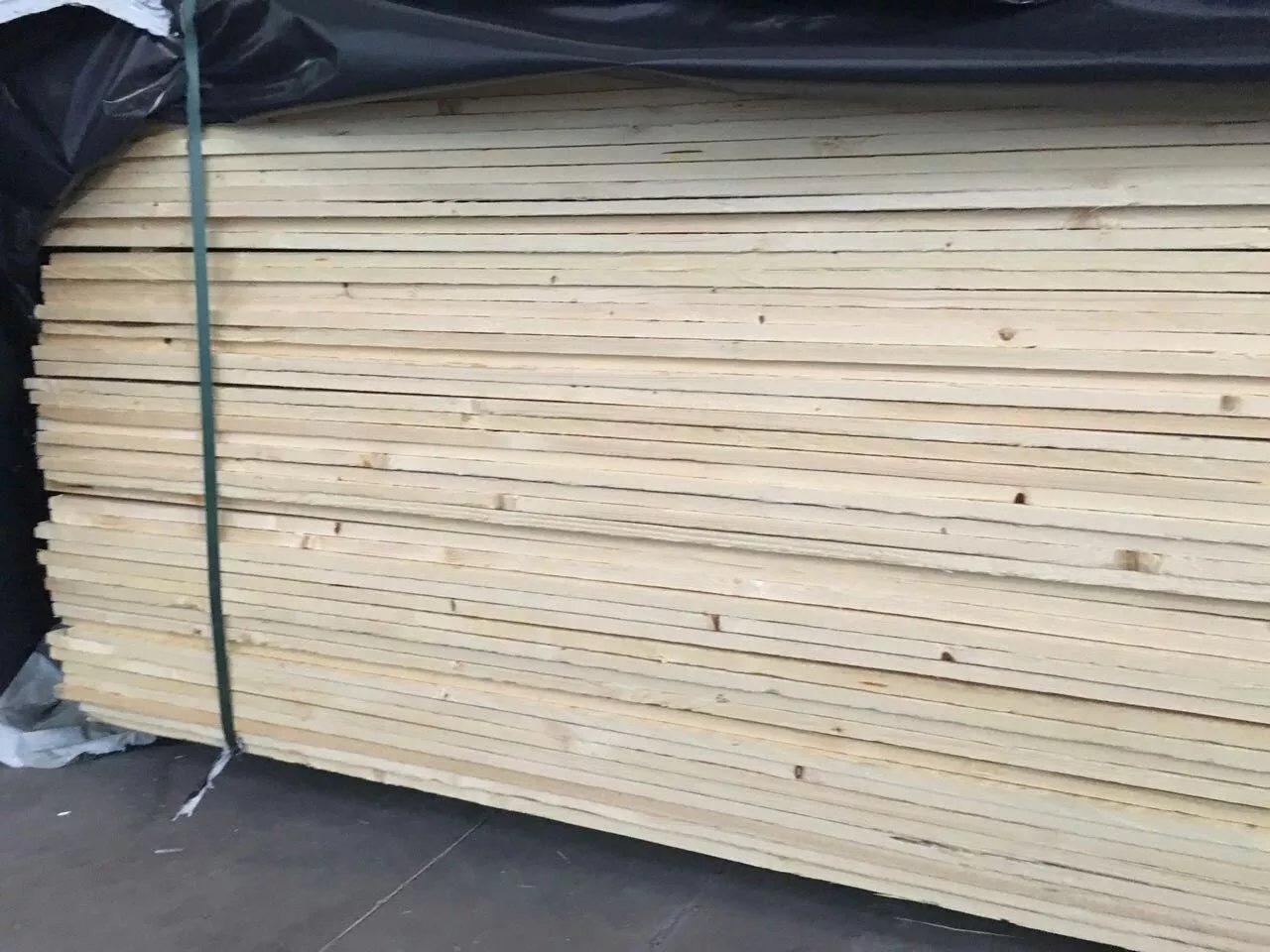 东莞市华盛木业有限公司