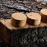广州软木贸易有限公司
