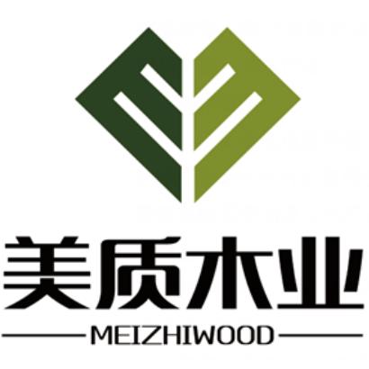 江苏美质木业科技有限公司