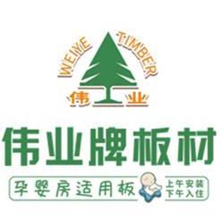 广州市伟正木制品有限公司
