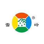 江西雪岭木业有限公司