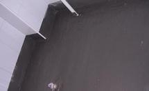 卫生间防水<font color=#FF0000>墙</font>面高度和防水规范