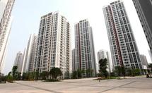 公租房和廉租房的区别  公租房廉租房如何查询