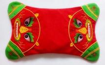 什么是婴儿蚕沙枕ぷ头?婴儿蚕沙枕头多少钱?