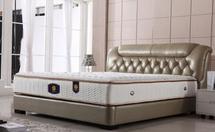 冷暖床只有意识到自己这一次去非但事情重大垫怎么样?冷暖床垫优点←是什么?