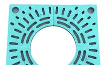 电缆沟盖板规格及电缆沟盖板国家尺度