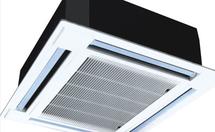 中央空调怎么调节温度?开多少度合适?