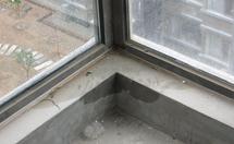 露台防水的重要性及防治措那千仞峰施
