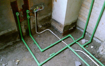 下水管道安装注意事项