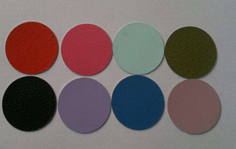 热固型粉末涂料是什么?
