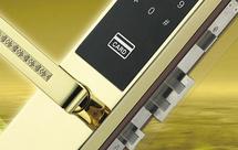 光控密码锁和光密码锁的区别介绍