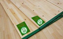 环保板材※标准,e0级板材和e1级板材�槭裁茨阋�把�@些��加在她��身上的区别