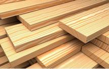 木材的危害你知道多少?