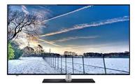 海信电视怎么样  海信<font color=#FF0000>电视机</font>价格如何