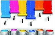 <font color=#FF0000>家具</font>涂料种类介绍