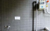 燃气改造安装燃气壁挂炉条件