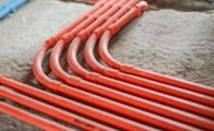 家装水电改造安装步骤和水电安装预算介绍
