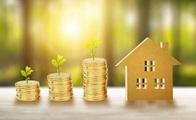 新手买房须知:通过中介应获取哪些房产相关信息?