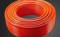 地暖管价格多少钱一米?