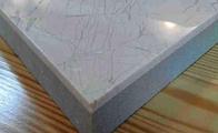 复合石材线条价格影响因素