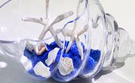 玻璃工艺品种类介绍