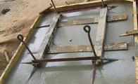 购买水泥基灌浆材料指标分析