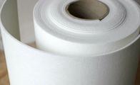 高温密封材料的种类