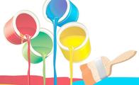 乳胶漆用量计算方法