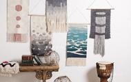 如何选择墙壁挂毯