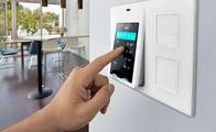 家庭安防监控安装考虑因素