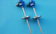 铂热电阻和铜热电阻的比较