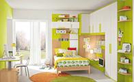 房子内墙墙壁装饰的方法有哪些?