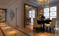 三室两厅装修要多少钱