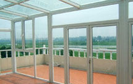 你真的了解塑钢门窗吗?