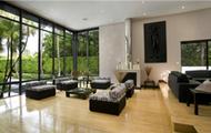 房屋空间结构改变注意事项