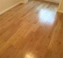 ��木地板有色差ξ正常��