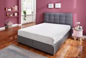 一线品牌床垫  选购要点