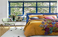 9个美化空间技巧,适用于任何房间