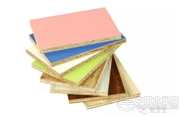 兔宝宝木工面板_如何买到正宗的兔宝宝板材-中国木业网