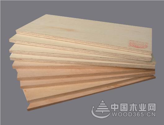华克木业与中国木业网达成合作 探索品牌发展之路